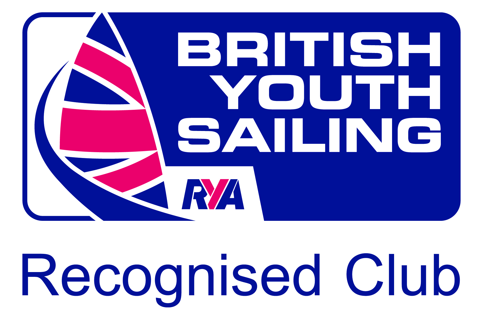 NEW British Youth Sailing Recognised Club.jpg