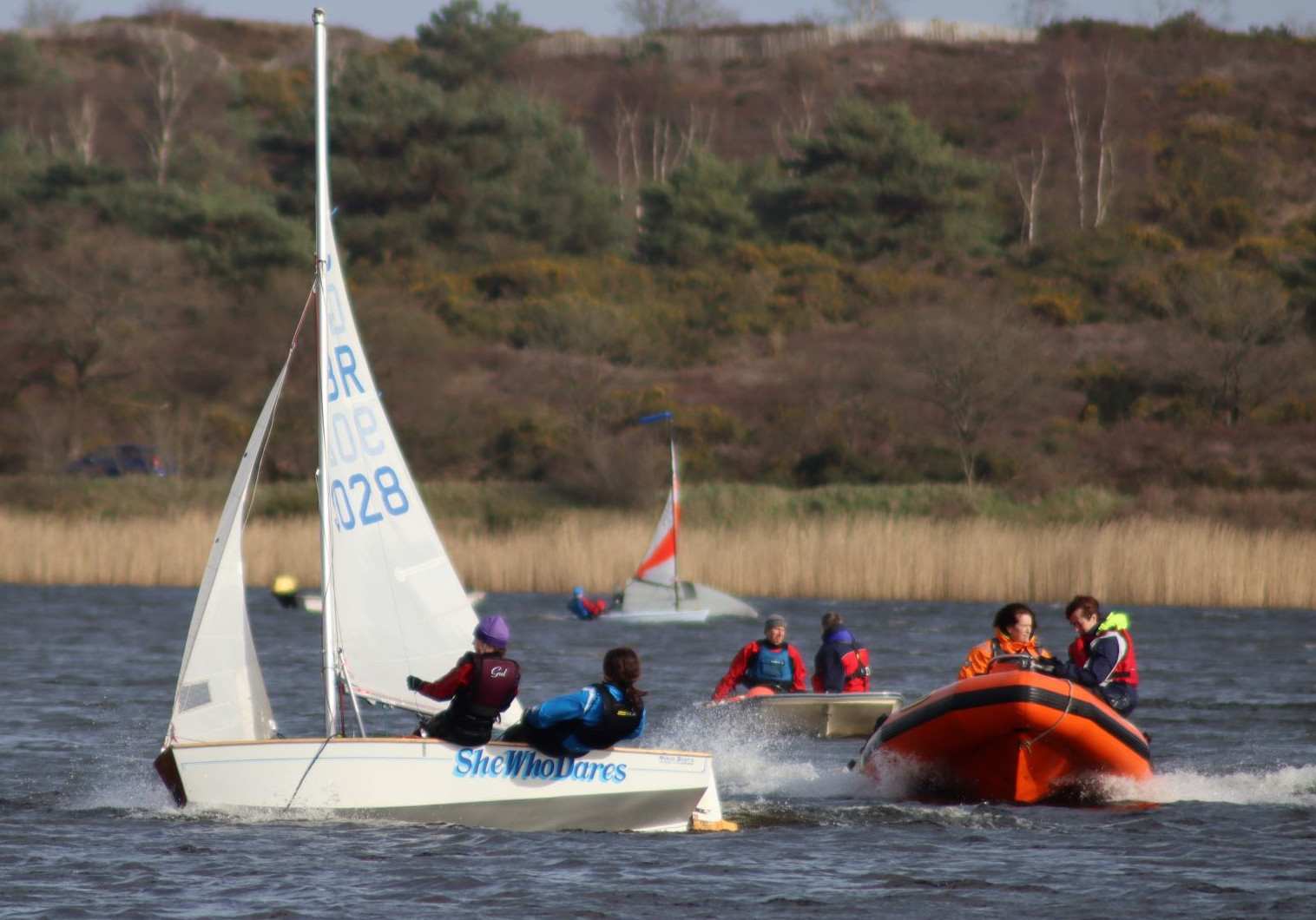 Cadet_sailing_-_22_Feb_20_cropped.jpg
